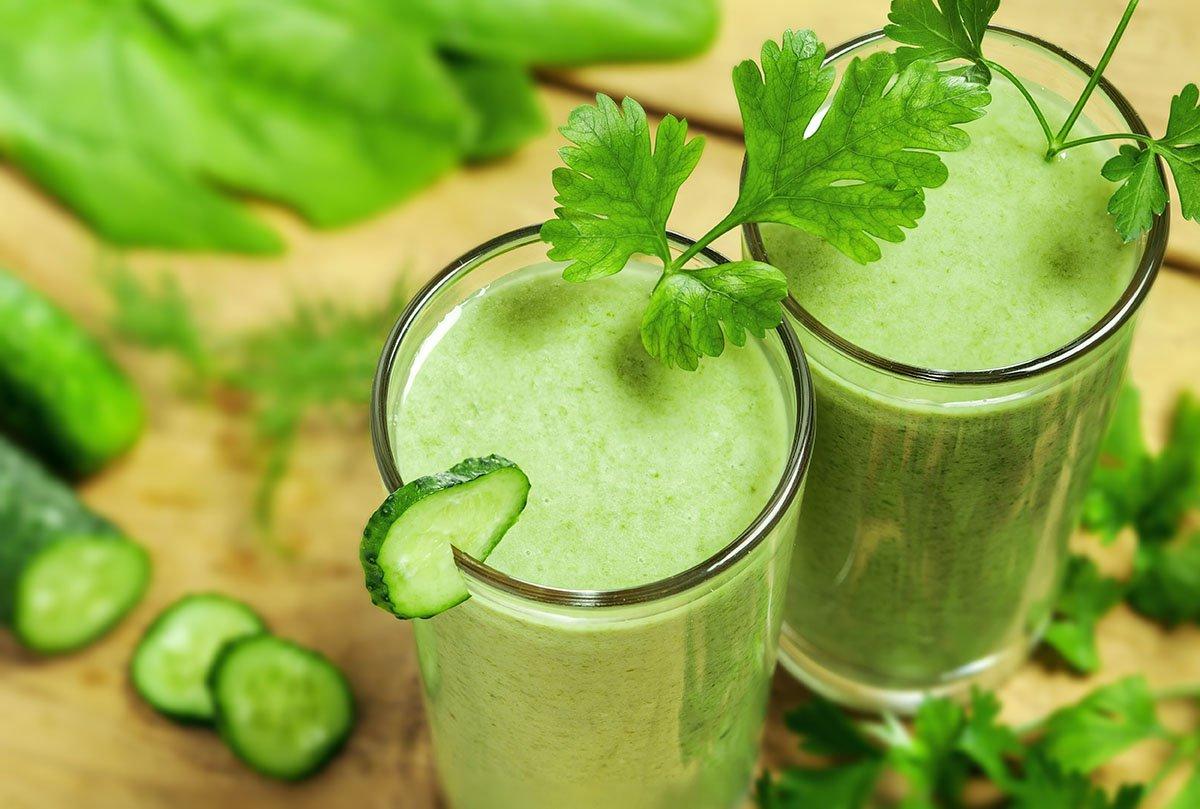 Содовая Напитка Для Похудения. Сода для похудения: как правильно употреблять соду с лимоном, чтобы «сдвинуть» лишний вес