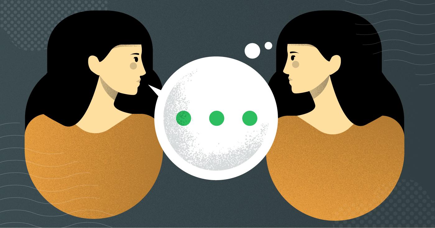 Как повысить свою продуктивность интровертам, экстравертам или амбивертам