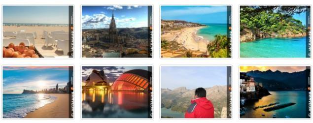 Открытие своего дела в Испании