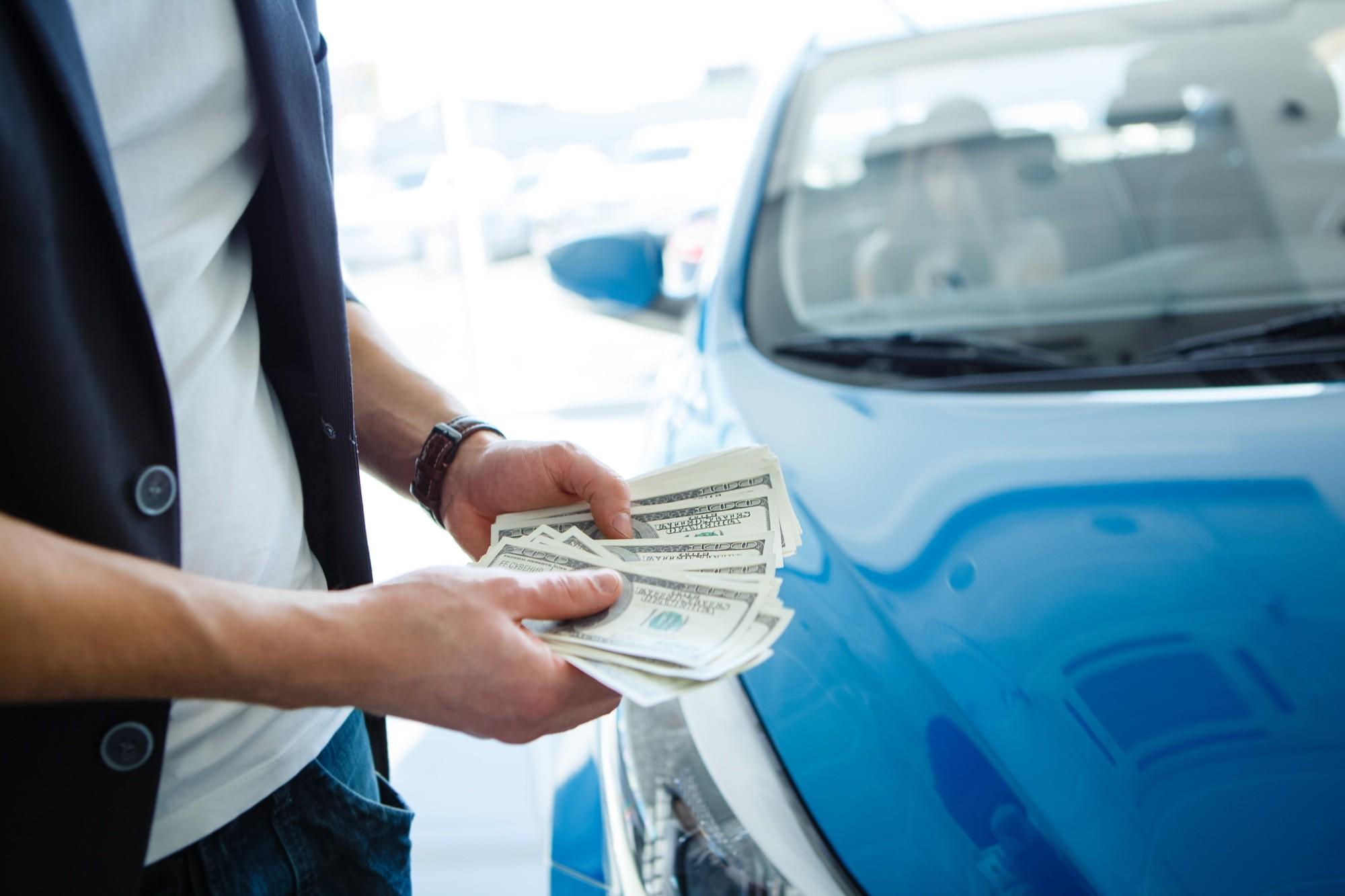Авто так возврат денег конфискованные залоговые автомобили продажа в челябинске