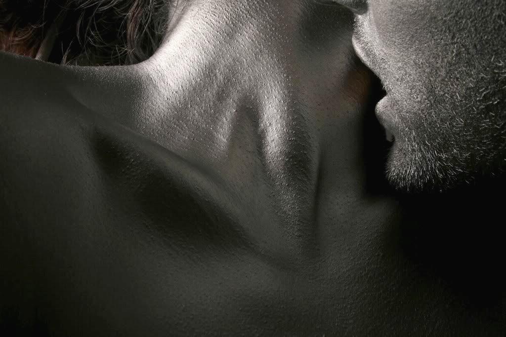 Картинки красивые мужчина и женщина страсть без лиц, фото