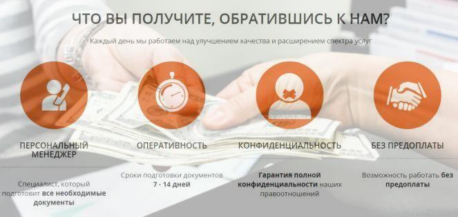 чарджбек infoscam.ru/