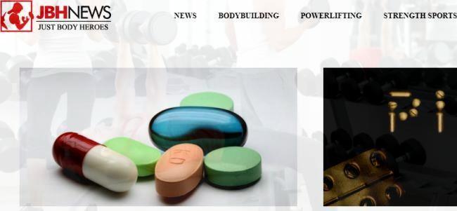 buysteroidsjbhnews.com