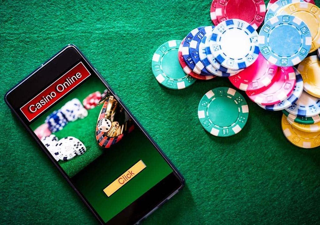 10 Game Judi Dan Aplikasi Judi Terbaik Untuk Android Teletype