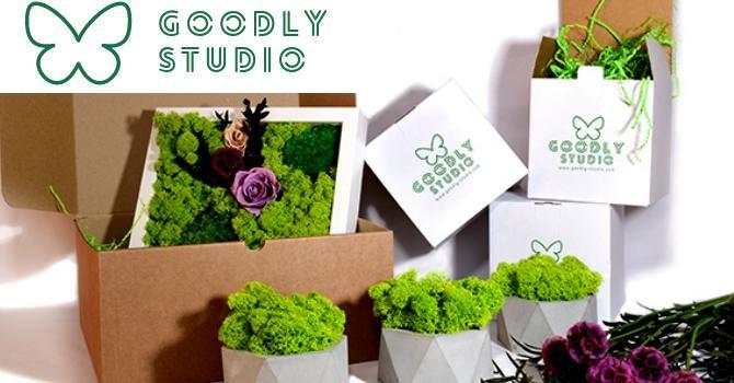 корпоративные подарки goodly-studio.com