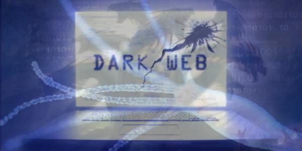 Tor darktop.top
