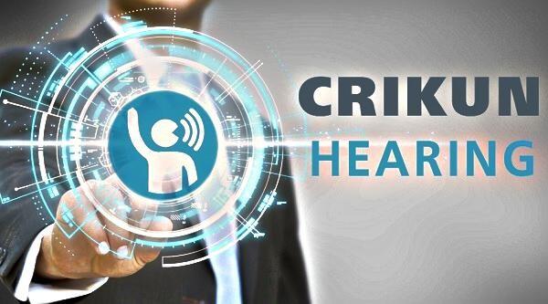 слуховые аппараты crikun.ru
