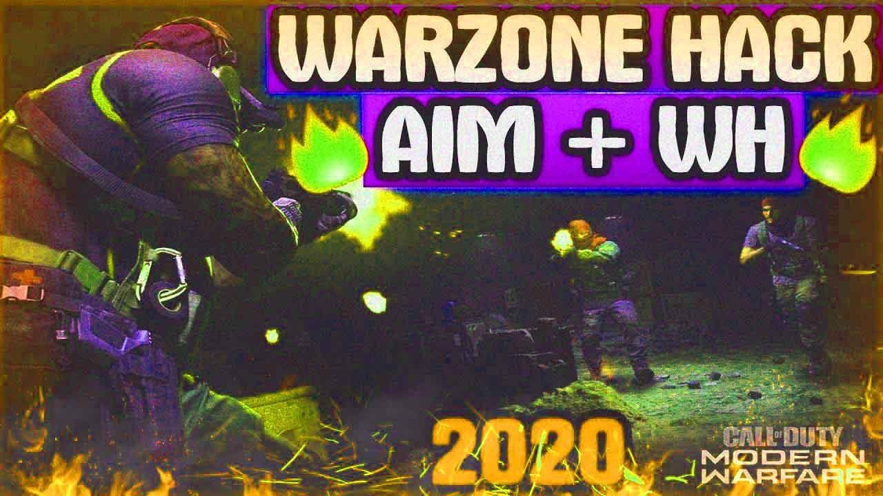 Cod warzone ダウンロード