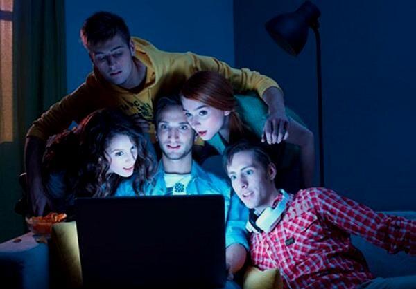 смотреть сериалы бесплатно 7serialov.net