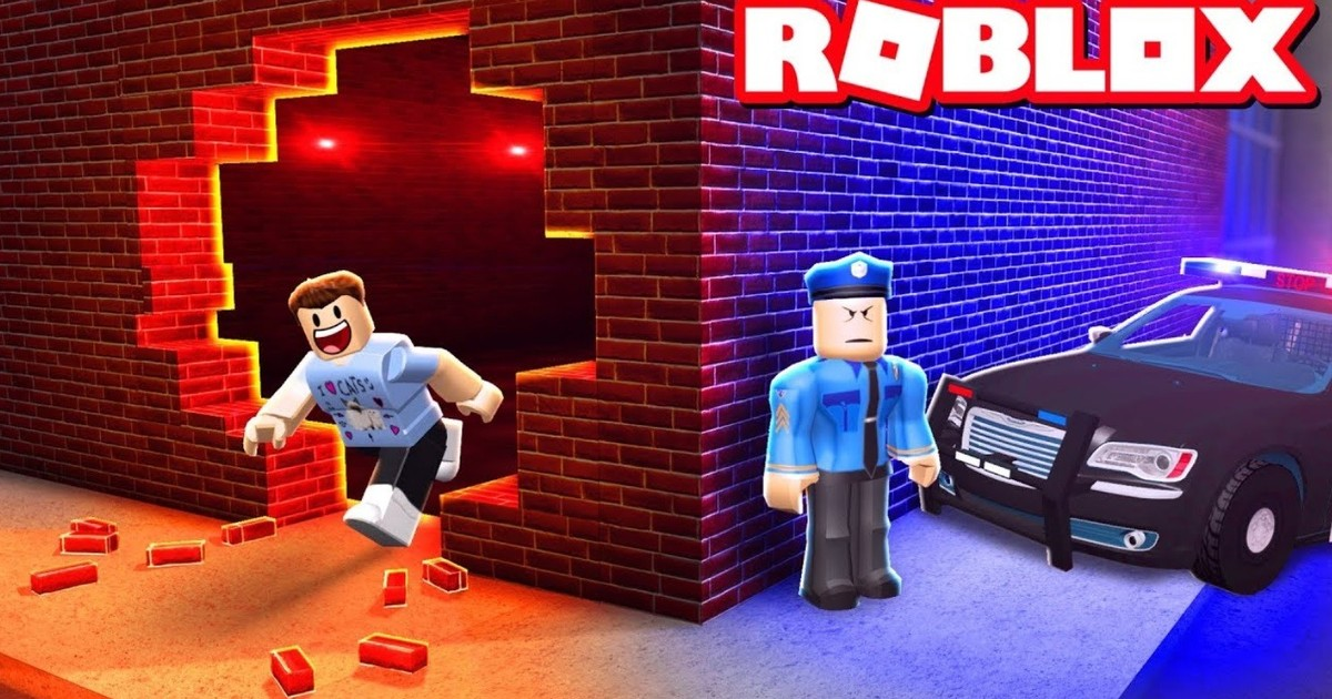 Roblox Jailbreak Hacks 2020 Teletype