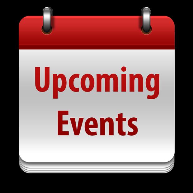 События предстоящей недели 17-21.08.2020