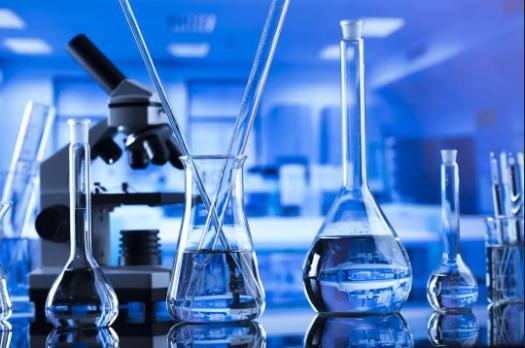 Laboratory Filtration Market worth $4.1 billion by 2025