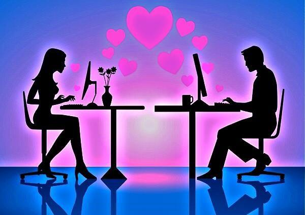 Интересный и увлекательный портал бесплатных знакомств Foiz.ru 7e32d26d-1f1b-48f0-95f7-5fdcf0963abe