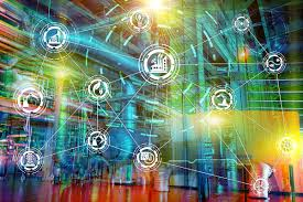 Industrial Control Systems Security Solutions Market 2021: Opportunity, Trends, Share, Top Companies Analysis And Growth Forecast 2027 b0aca132-ecbd-4d8e-a841-b34eafb5eb1c