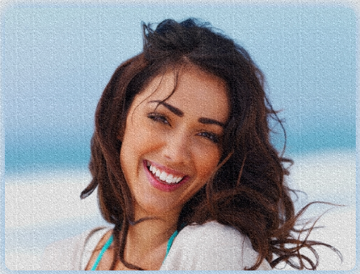 Качественные и недорогие стоматологические услуги в клинике «Марита» B67e4dd2-db7c-46c1-b8f0-e90c43ee833b