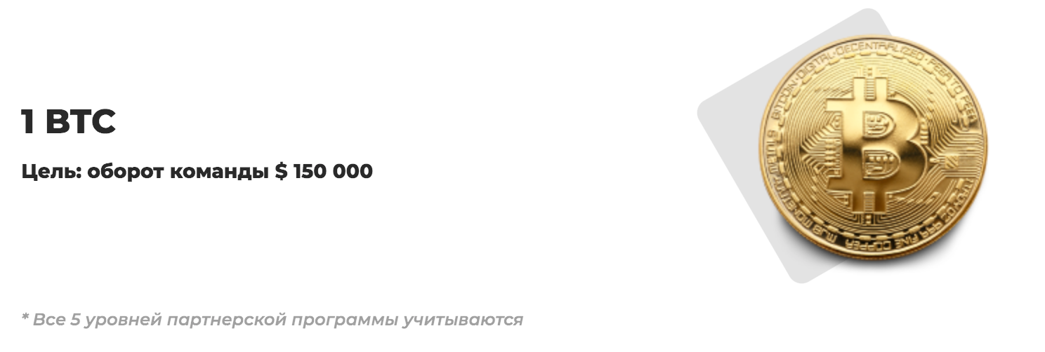 b778d20d-0143-49b0-aa01-85e033195ed1.png