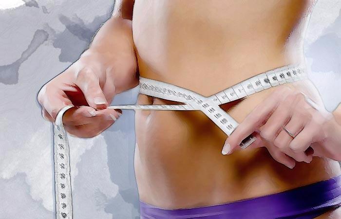 Как похудеть на 10 кг | диеты и здоровый образ жизни | яндекс дзен.