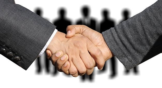 business lawyers calgary