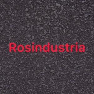 Rosindustria