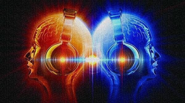 скачать mp3 или слушать онлайн в хорошем качестве популярные песни 2020 mp3day.net