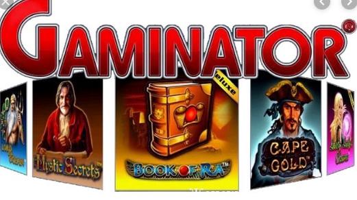 Gaminator Casino Slots free credits generator — Teletype