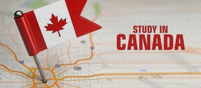Сенека колледж infostudy-canada.com