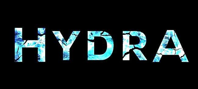 гидра hydraruzxpnew4afonion-tor.cn