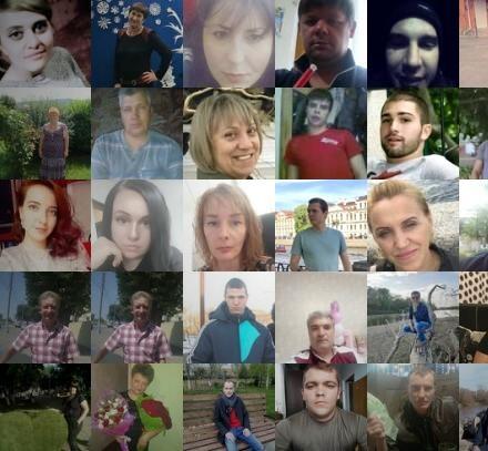 бесплатный сайт знакомств tindar.ru