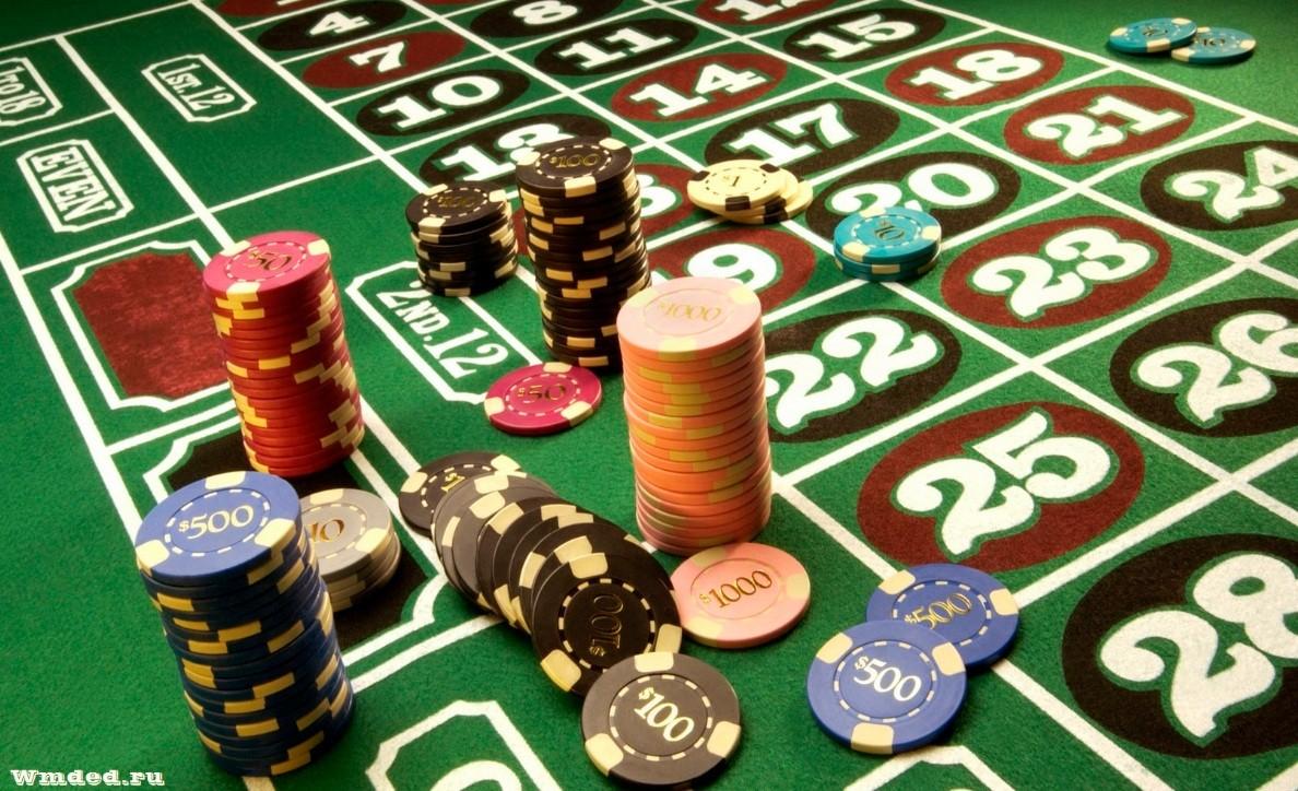 Azartplay casino играть
