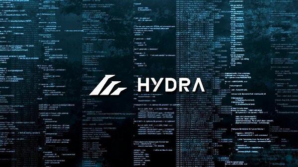 гидра сайт hydraobhod.com