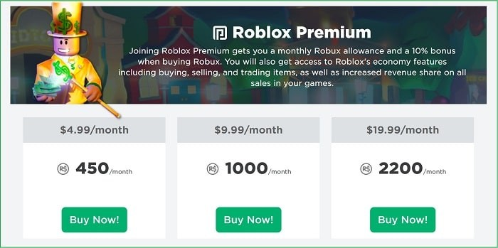 How To Get Free Robux In Roblox 2020 Free Robux No Human