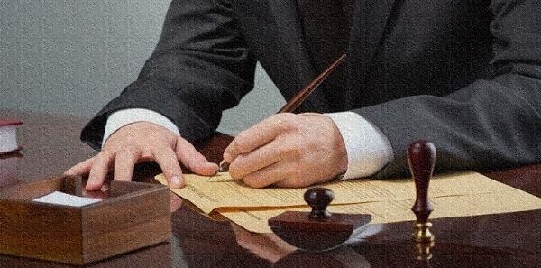 Решение арбитражных споров с адвокатом Кондрашовым Fc4f0041-ac23-4d9b-93b6-2a91e5344168