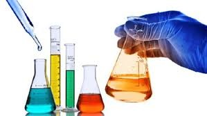 Organic Fluorochemicals Market Development from 2020-2026 | Halocarbon  Products, Honeywell International, Solvay — Teletype