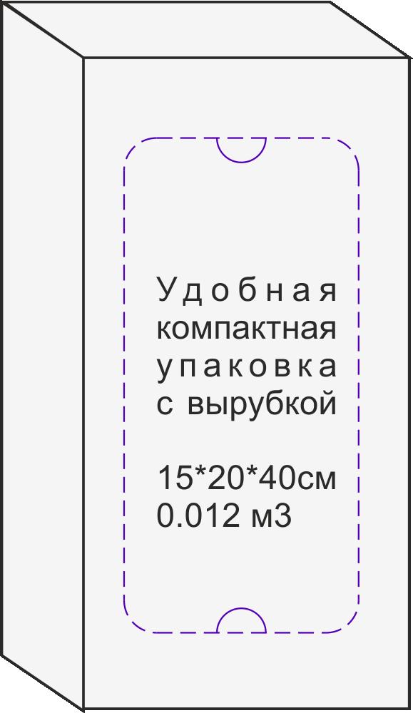 бахилы оптом mermed.ru