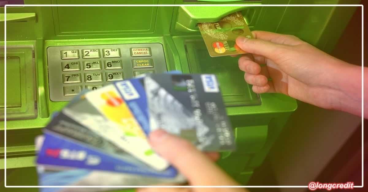 кредитная карта бюро кредитных историй миг кредит отзывы работников