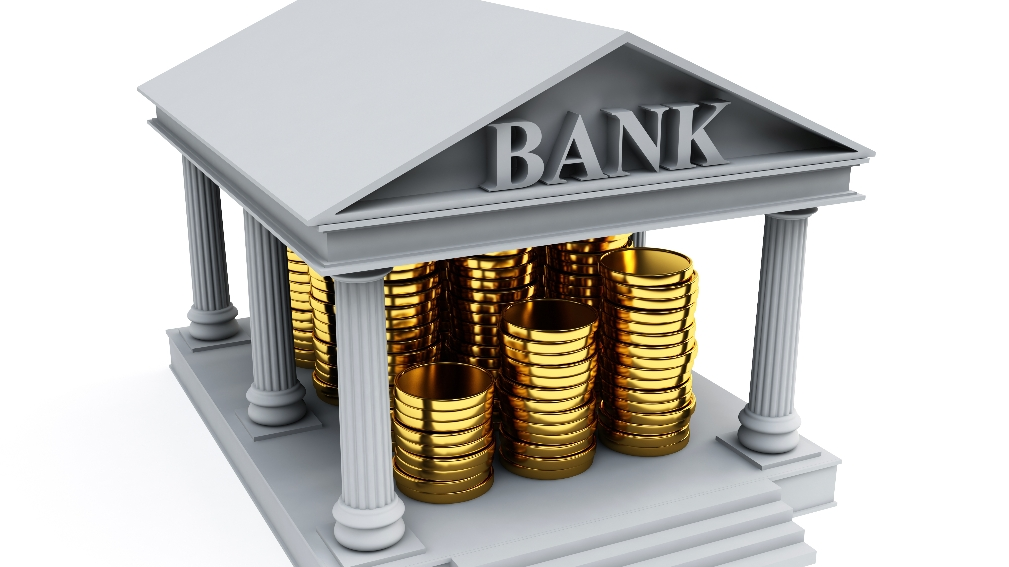 Мтс банк пермь кредит наличными онлайн заявка