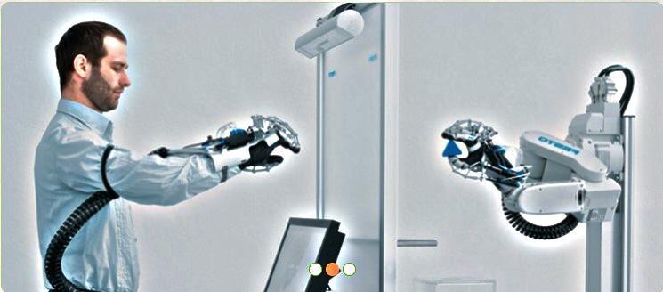 Качественное пневмоавтоматическое оборудование от ООО «ТСА»